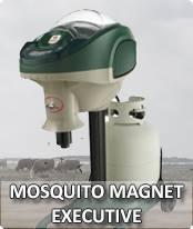 Mosquito-myggfångare-executive