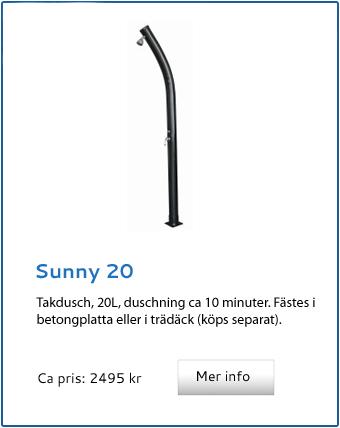 sunny-20-utedusch